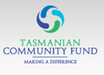 tas-community-fund