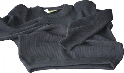 Tastex workwear jumper
