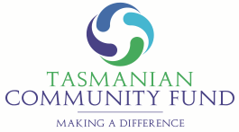 Tastex thanks the Tasmanian Community Fund.