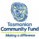 Tasmanian Community Fund