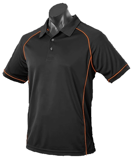 polo-endeavour-mens