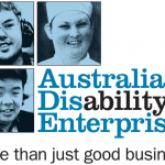 Tastex is an Australian Disability Enterprise.