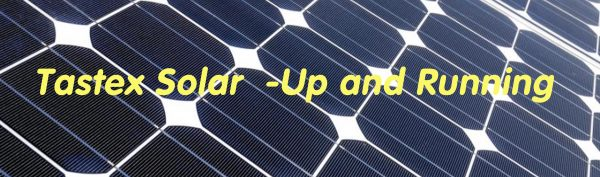 solar-panels-up-and-running