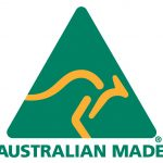 Tastex Knitwear and knitted products are accredited Australian Made.